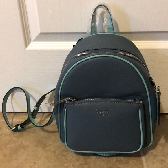 a3439e9b55 G by Guess Bags
